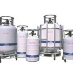 ammonia lgc >990lt 500kg