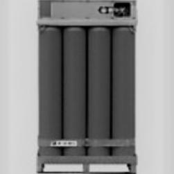 arcal™ 10 cylinder altop l50