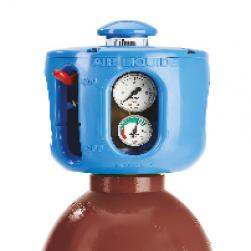 acetylene cylinder altop 5,5kg